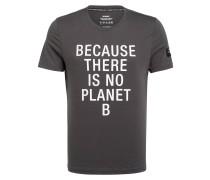 T-Shirt NATAL CLASSIC BECAUSE