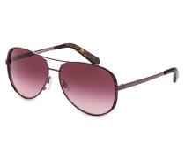 Sonnenbrille MK-5004