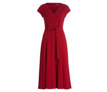 Kleid PANTEON
