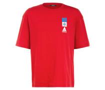 T-Shirt SAPPORO