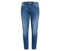Jeans JAMES