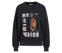 Sweatshirt WILD CAT