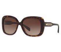 Sonnenbrille MK-2081