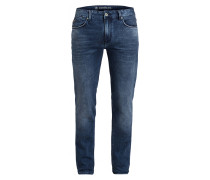Jeans THE MICHEAL J. Slim Fit