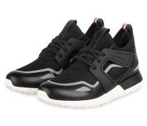 Sneaker EMILIEN - SCHWARZ