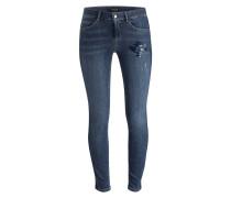 Skinny-Jeans JUNE