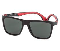 Sonnenbrille CA 5047