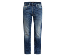 Jeans GROVER Tapered Fit