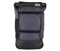 Rucksack TRIP PACK mit Laptopfach 26 l