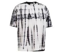T-Shirt HENSHI