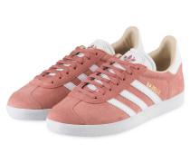 Sneaker GAZELLE - HELLROSA