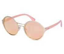 Sonnenbrille SPR 57T
