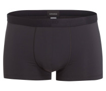 Boxershorts MICRO TOUCH