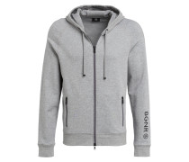 Sweatjacke ALTILLA