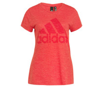 T-Shirt MUST HAVES WINNERS
