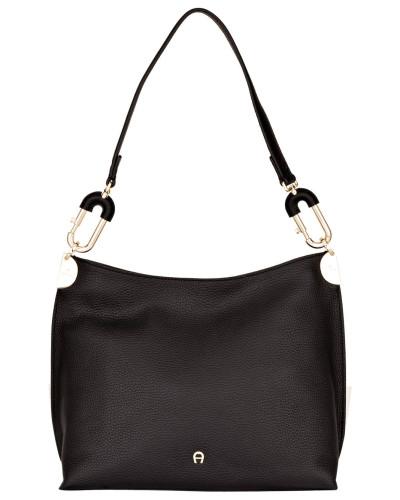 Aigner Damen Hobo-Bag ROMY S Verkauf Großer Verkauf ZrfNg