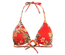 Triangel-Bikini-Top TREO WAIMEA