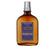 L'OCCITAN 100 ml, 52 € / 100 ml