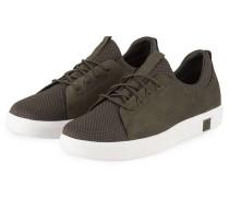 Sneaker AMHERST - OLIV