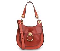 Hobo-Bag TESS SMALL
