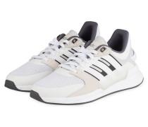 Sneaker RUN90S - WEISS