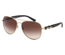 Sonnenbrille MK-1015 PANDORA