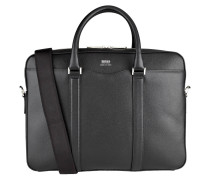 Business-Tasche SIGNATURE