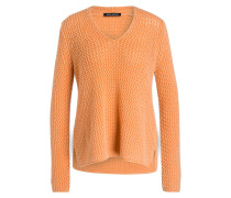 Cashmere-Pullover GINNY