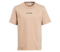 T-Shirt REFARID