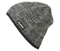 Mütze RENE