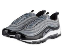 Sneaker AIR MAX 97 - grau/ schwarz
