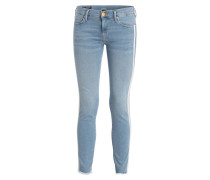 7/8-Jeans HALLE