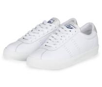 Sneaker COMFLEALAME - WEISS