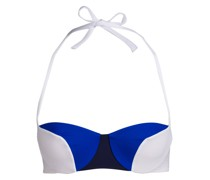 Bandeau-Bikini-Top