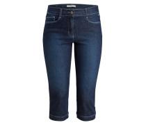 Capri-Jeans SHAKIRA