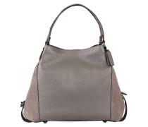 Handtasche EDIE 42