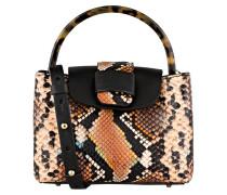 Handtasche MYRIA MICRO