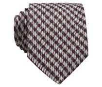 Krawatte TARIF