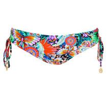 Bikini-Hose VIVA CUBA zum Wenden