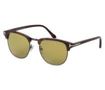 Sonnenbrille FT248 HENRY