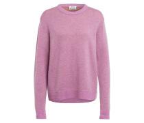 Cashmere-Pullover KASSIO