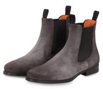 Chelsea-Boots MARS - GRAU
