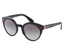 Sonnenbrille PR 03US