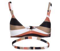 Bralette-Bikini-Top