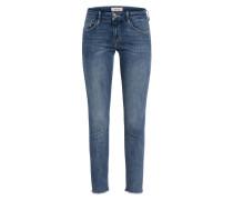 Skinny Jeans SUMNER BLOSSOM