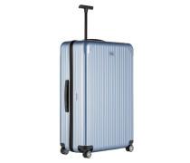 SALSA AIR Multiwheel Trolley - eisblau