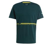 T-Shirt ENERGY TRIBLEND