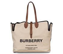 Shopper THE LARGE BELT BAG