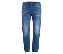 Jeans 3301 Straight Fit