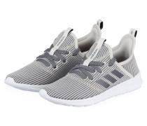 Sneaker CLOUDFOAM PURE - HELLGRAU/ GRAU